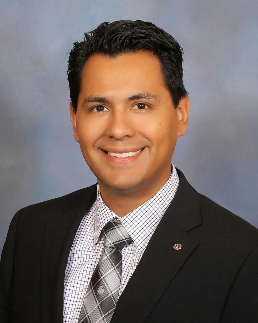 John-Michael Vincent Cortez