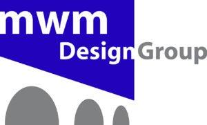 mwm-designgroup-logo