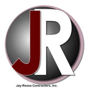 jay-reese-logo-darcy