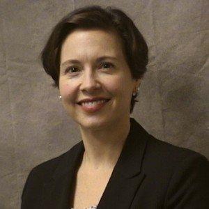 Michelle Meaux