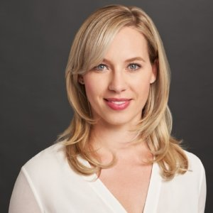 Kathleen Baireuther